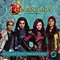 Descendants Audiobook by  Disney Press Narrated by Kyla Garcia