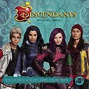 Descendants |  Disney Press