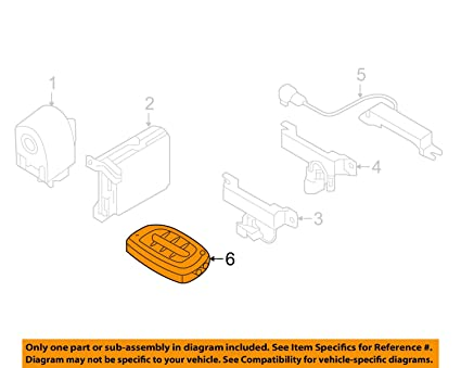 TOYOTA Genuine 71075-3D012-B4 Seat Cushion Cover