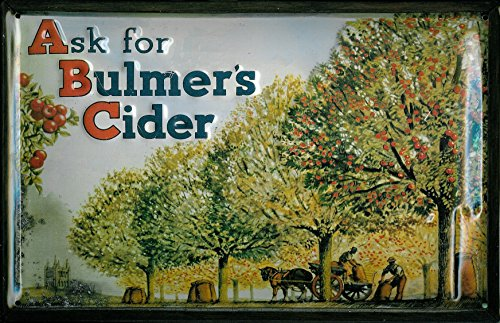 ask-for-bulmers-cider-nostalgic-3d-embossed-domed-strong-metal-tin-sign-787-x-1181-inches