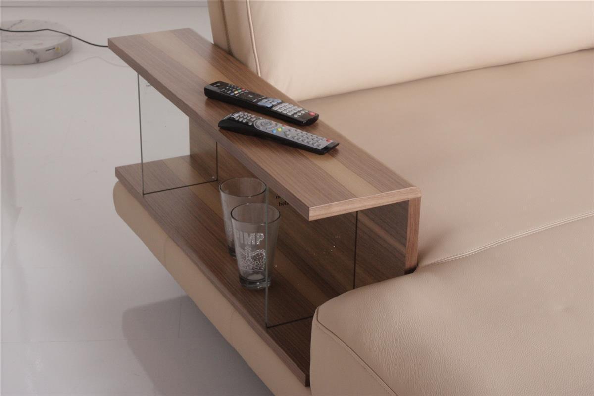 vero sofa design rolf benz. Rolf Benz Sofa Vero Design