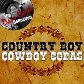 Amazon.com: Ball and Chain: Cowboy Copas: MP3 Downloads