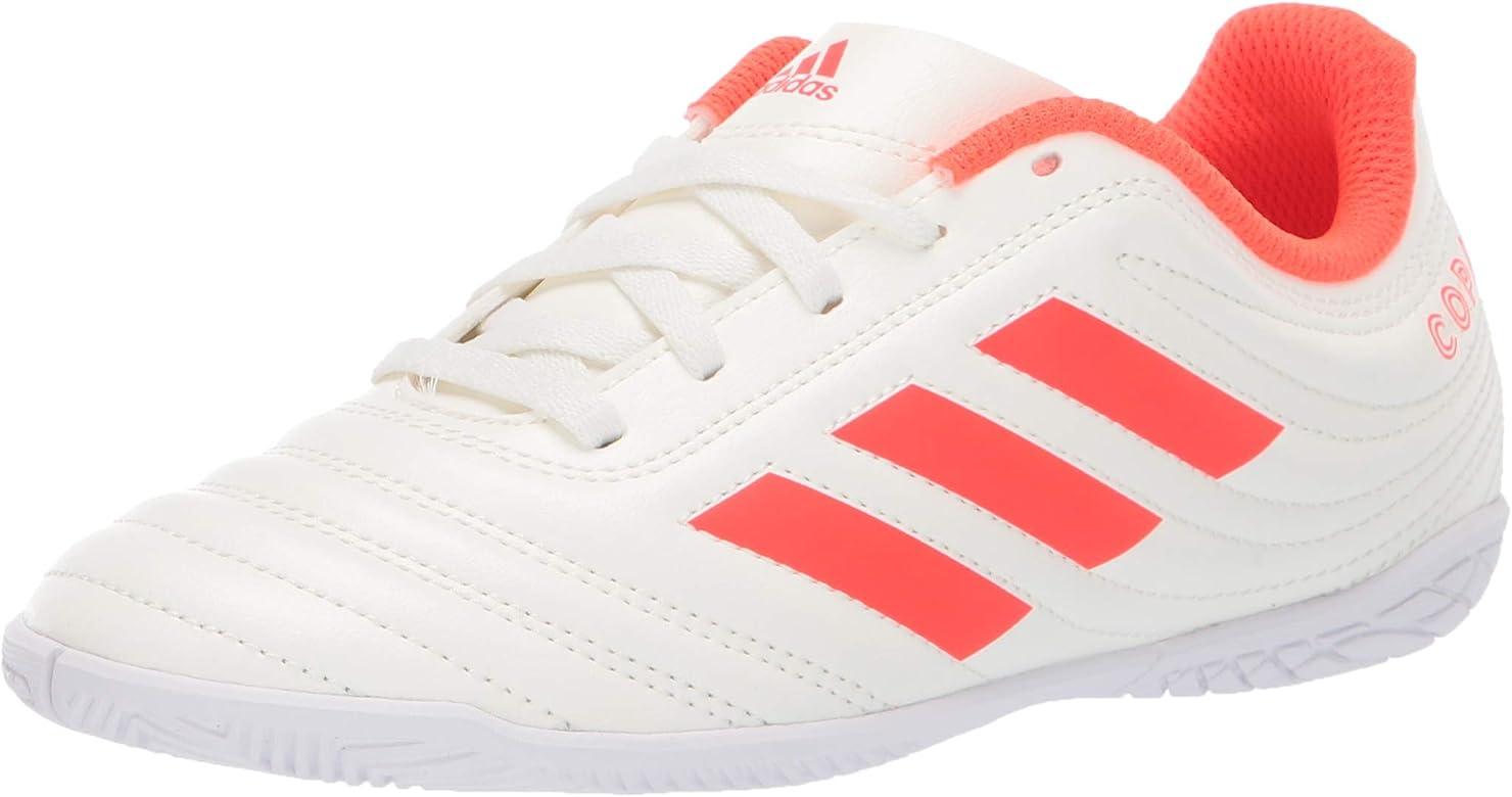 4d8bcd8fa291 Kids' Copa 19.4 Indoor Soccer Shoe