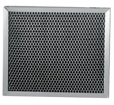 Kenmore Clean-Cooking Range Hood Filter 2250183 50183
