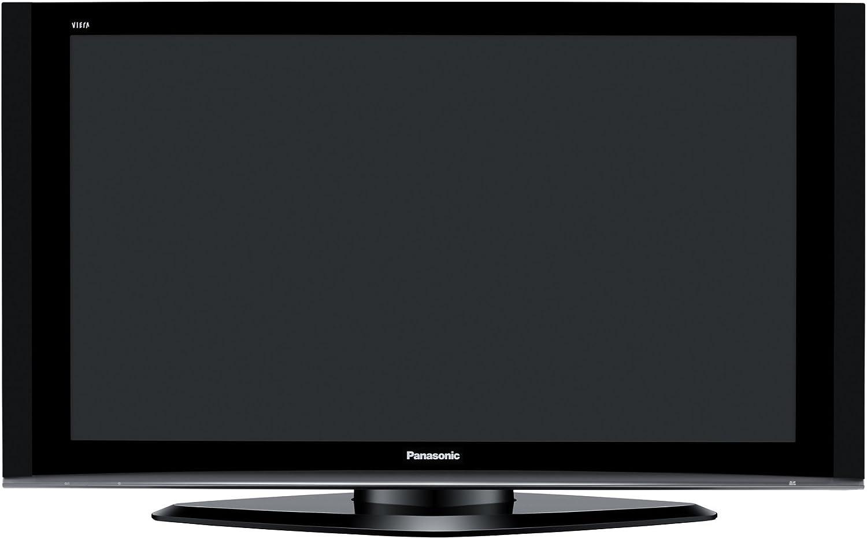 Panasonic TH-42PZ70E - Televisión Full HD, Pantalla Plasma 42 ...