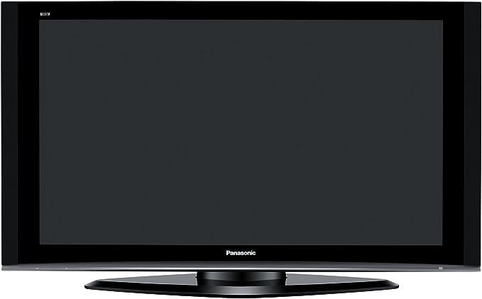 Panasonic TH-42PZ70E - Televisión Full HD, Pantalla Plasma 42 pulgadas: Amazon.es: Electrónica