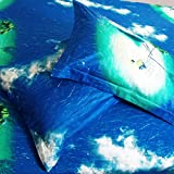 Beach-Theme-Bedding-Set-Queen-Size-beach-themed-comforter-set