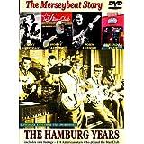 QUANTUM LEAP Merseybeat Story - The Hamburg Years