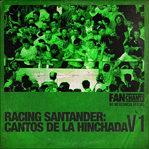 racing-santander-cantos-de-la-hinchada-v1-v1-2-edicion