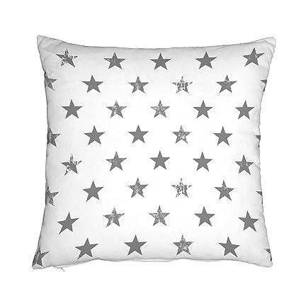 Dormir Happy Saco Nórdico con Relleno Ref. Estrellas .Disponible Varios tamaños, para Cama