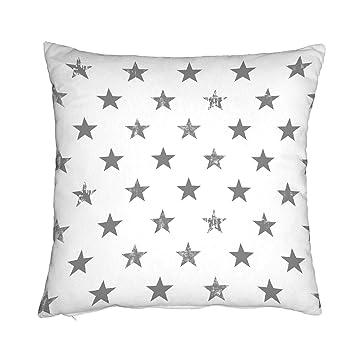 Dormir Happy Saco Nórdico con Relleno Ref. Estrellas .Disponible Varios tamaños, para Cama de 90 cm y de 105 cm. (Cama 90 cm.): Amazon.es: Hogar