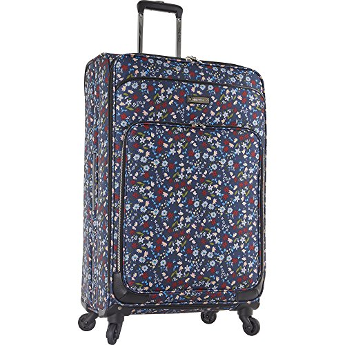 ninewest-womens-packmeup-28-expandable-spinner-blue-multifloral-print