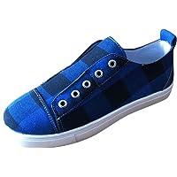 Zapatillas de Mujer Casual Verano 2020 PAOLIAN Zapatos