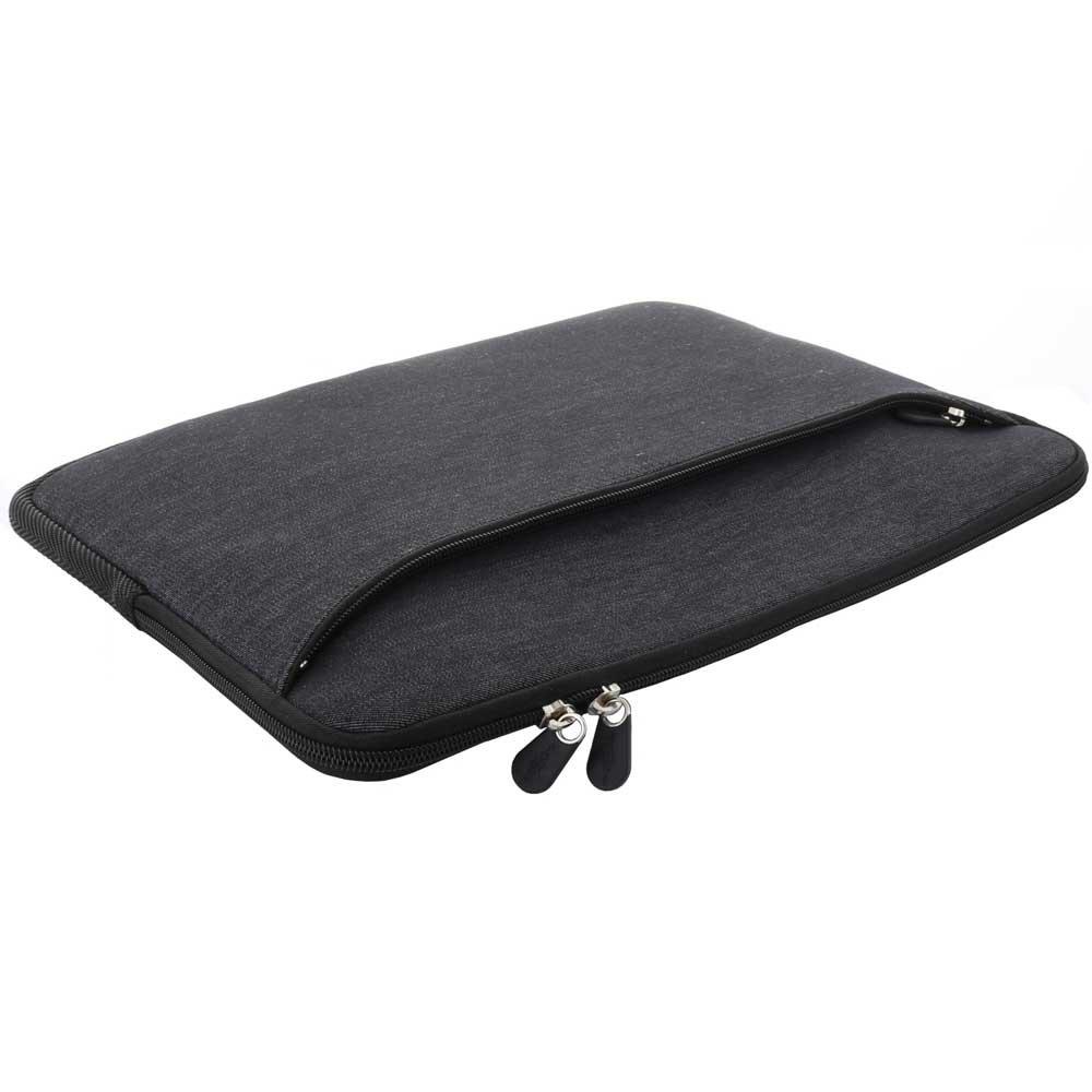 Laptop Funda Carcasa Funda para Lenovo Yoga 710 - 14 de ISK ...