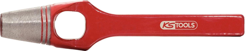 26mm KS Tools 129.2026 Henkel-Locheisen