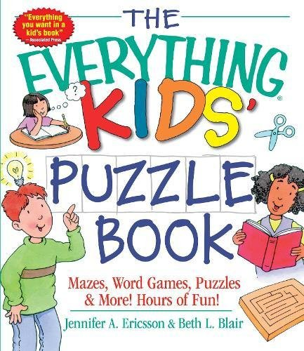 the-everything-kids-puzzle-book-mazes-word-games-puzzles-more-hours-of-fun