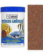 ALCON CICLIDEOS GRANULOS 130GR