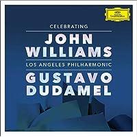 Celebrating John Williams (Live At Walt Disney Concert Hall, Los Angeles / 2019)