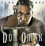 Don Omar - Reportense