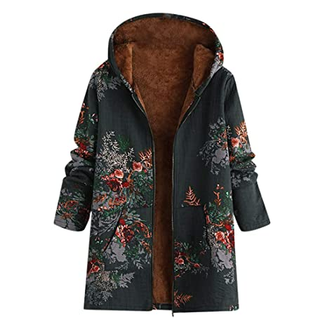 Cappotti, giacche e gilet da donna pelliccia taglia 2XL