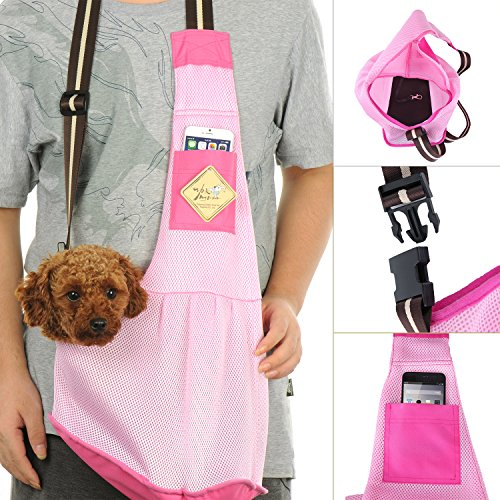 pet clothes for small dogs - 9