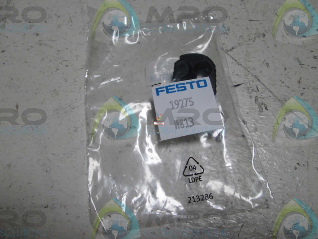 Festo 19275 SMBR-16 Mounting Kit Festo Ltd