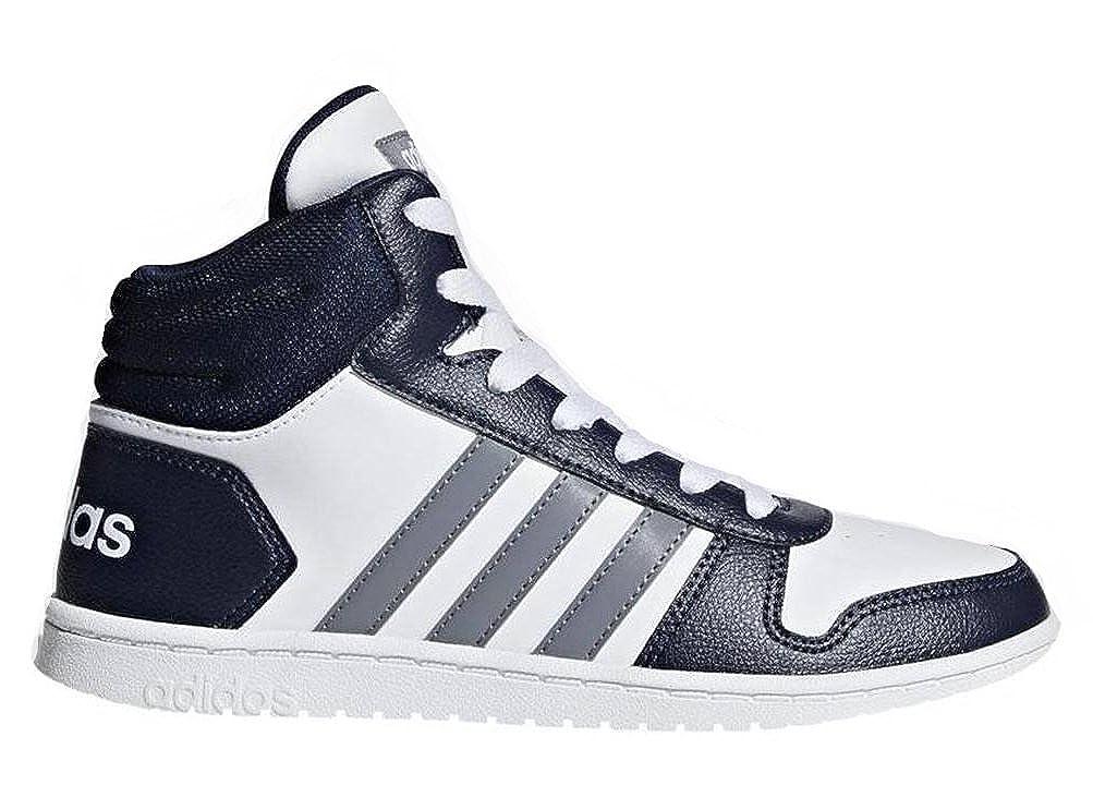 Esterni Mesh Traspirante Sneakers Casual Ragazzo Bambina Estive ... b224b4d82a1