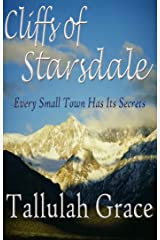 Cliffs of Starsdale (Stories of Starsdale Book 1) Kindle Edition