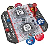 Merchant Ambassador (Holdings) NHL Dice Popup Game