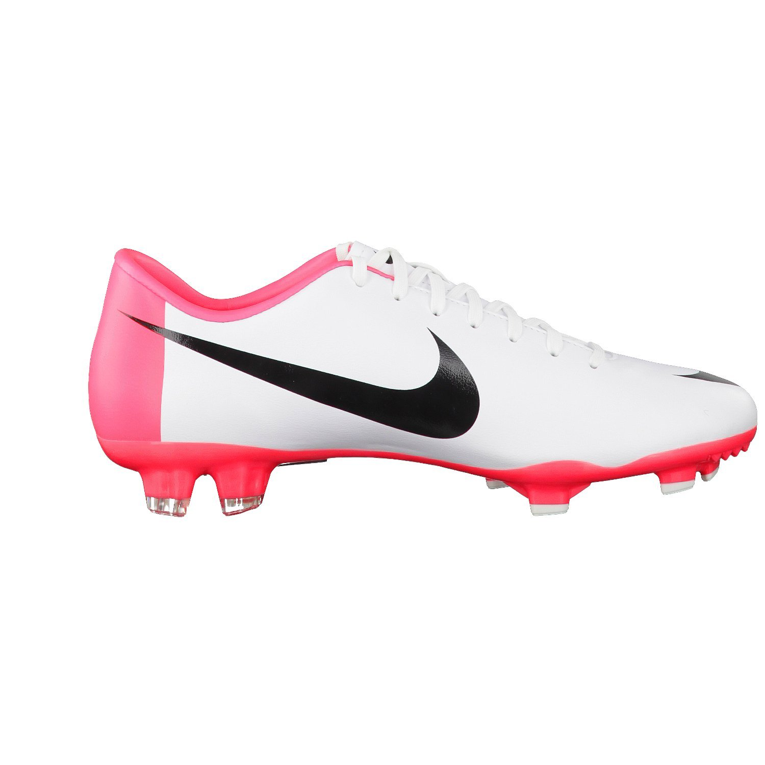 Nike Mercurial Victory Victory Victory III Fester Boden Fußballstiefel 22ad49
