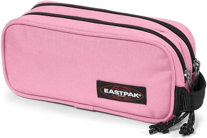 Eastpak - Bolsa de aseo rosa ROSA: Amazon.es: Equipaje