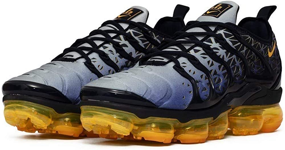 Nike Air Vapormax Plus Mens 924453-406