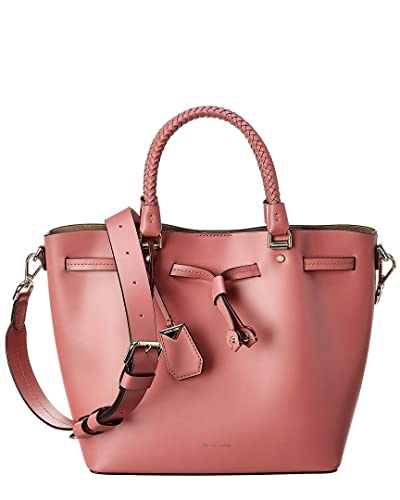 23f3938f4a3f Image Unavailable. Image not available for. Color: Michael Michael Kors  Blakely Medium Leather Bucket Bag