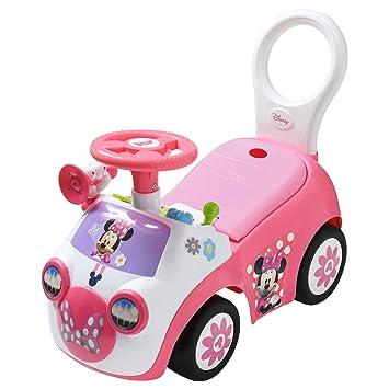 「ミニー 車 おもちゃ」の画像検索結果