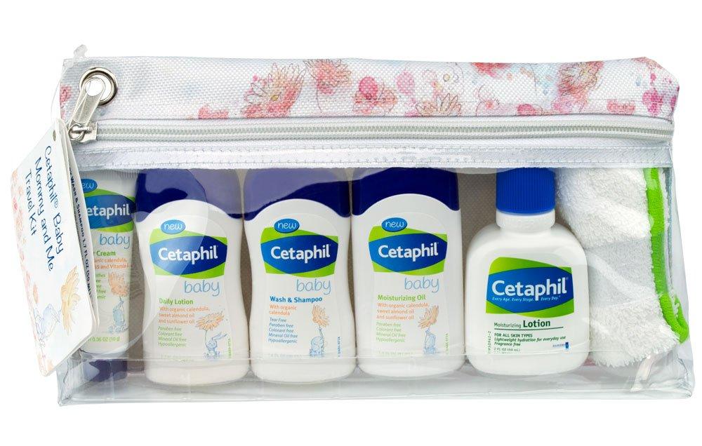 Amazon Com Cetaphil Baby Diaper Cream With Organic