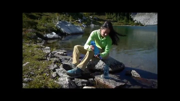 Sawyer-Products-MINI-Water-Filtration-System-7