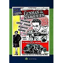 Gunmen in the Streets by Dane Clark