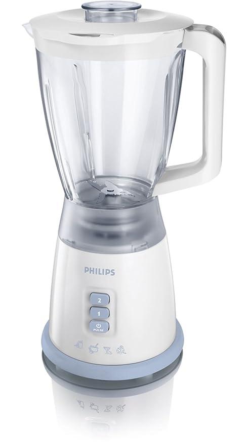 Philips HR2020/70 Batidora compacta