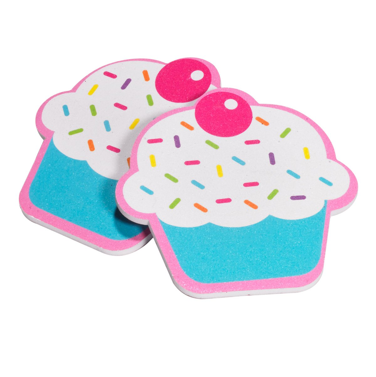 3C4G Sugar Shack Deluxe Pedi Party, Set of 2 by 3C4G (Image #8)