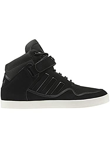 2c14b209729331 adidas Originals Men s G96139 Fitness Black Size  11.5 UK  Amazon.co ...