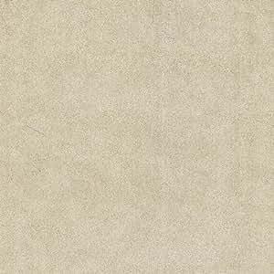 BHF 412–56943Jaipur elefante textura de la piel–Papel pintado color marrón