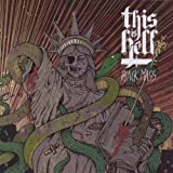 Black Mass By This Is Hell (2011-10-10)