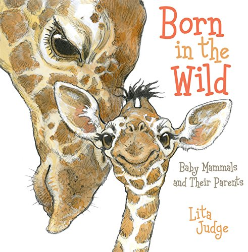 born-in-the-wild-baby-mammals-and-their-parents