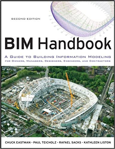 Bim handbook a guide to building information modeling for owners bim handbook a guide to building information modeling for owners managers designers engineers and contractors 2nd edition kindle edition fandeluxe Choice Image