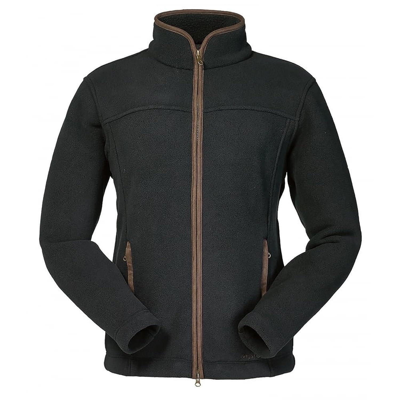 Musto Melford Jacket Dark Moss