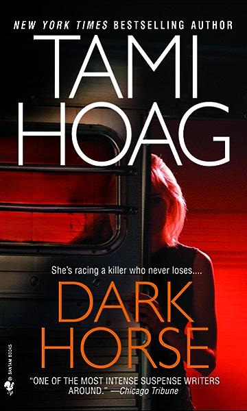Dark Horse Elena Estes Book 1 Kindle Edition By Hoag Tami Mystery Thriller Suspense Kindle Ebooks Amazon Com