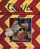 Quilts, Sandi Fox, 0971918406
