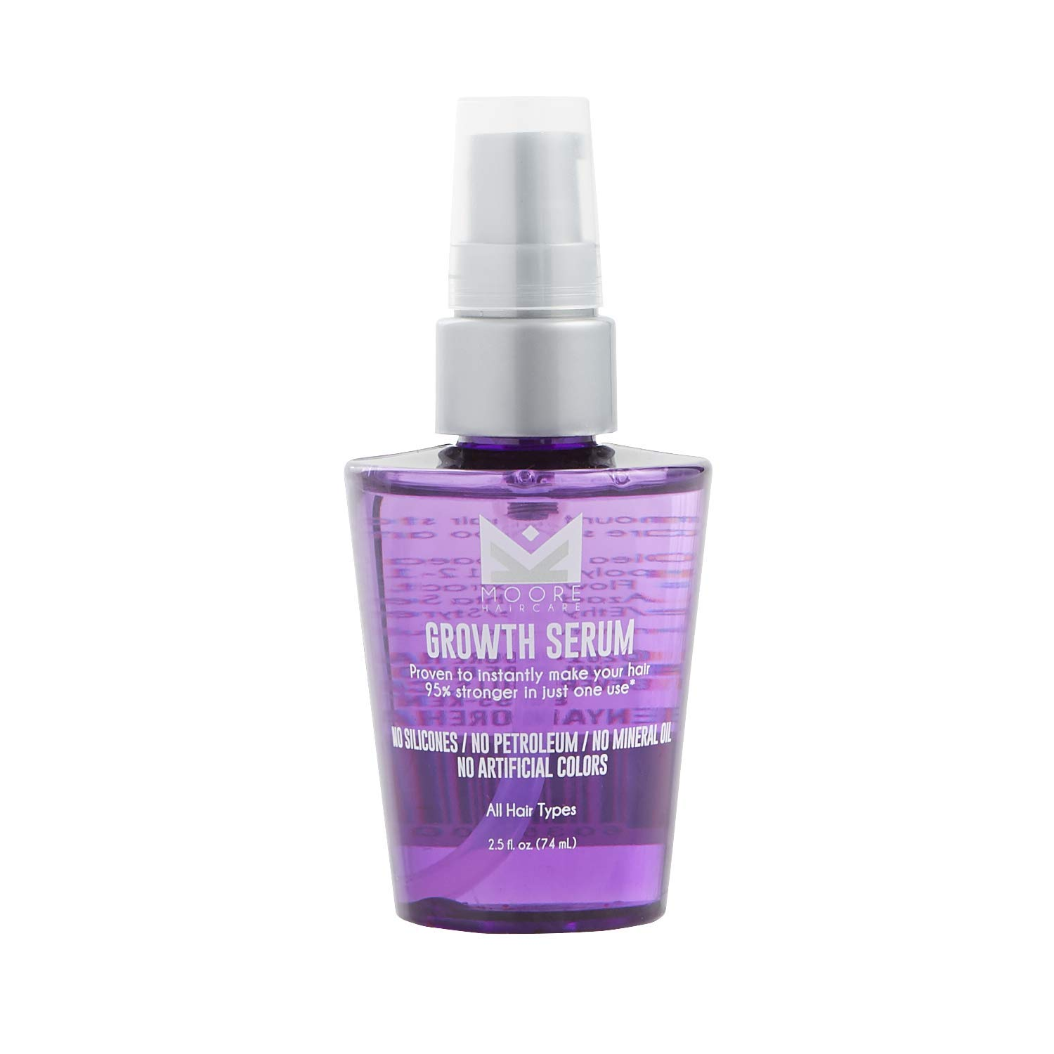 Buy Growth Serum Online At Low Prices In India Amazon In