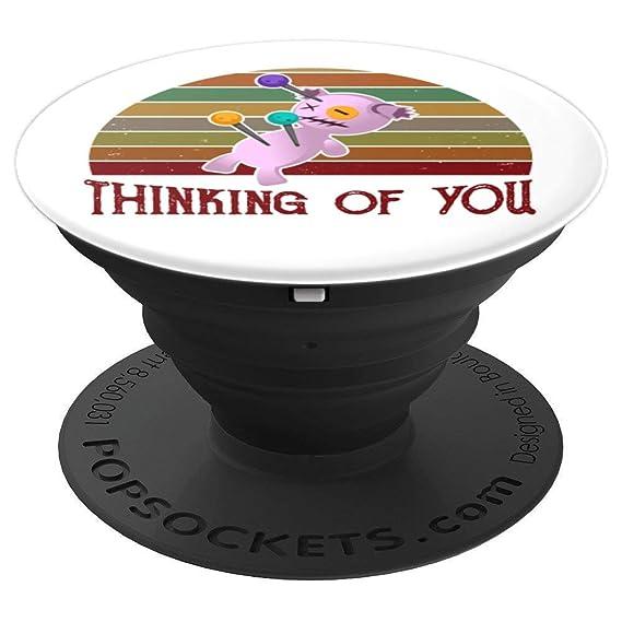Amazon com: Funny Thinking of You Voodoo Effigy Doll Pins