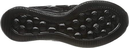 ASICS Gel-Quantum Infinity, Zapatillas de Running para Hombre